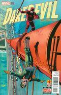 Daredevil (2014 4th Series) 12A