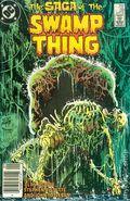 Swamp Thing (1972) Mark Jeweler 28MJ