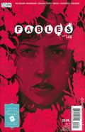 Fables (2002) 148
