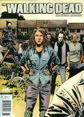 Walking Dead Magazine (2012) 11B