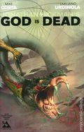 God is Dead (2013 Avatar) 27C