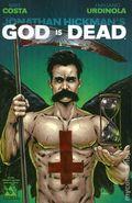 God is Dead (2013 Avatar) 27D