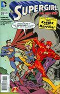 Supergirl (2011 5th Series) 38B