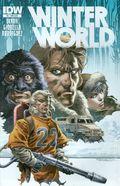 Winterworld (2014 IDW) 6SUB