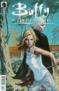 Buffy the Vampire Slayer (2014 Season 10) 11A