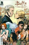 Buffy the Vampire Slayer (2014 Season 10) 11B