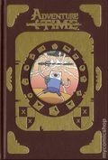 Adventure Time HC (2014 Boom) Enchiridion Edition 3-1ST