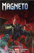 Magneto TPB (2014 All New Marvel Now) 2-1ST