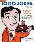 1000 Jokes Magazine (1937) 96