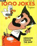 1000 Jokes Magazine (1937) 86