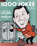 1000 Jokes Magazine (1937) 87