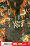 Amazing X-Men (2013) 16