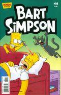 Bart Simpson Comics (2000) 94