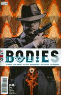 Bodies (2014 Vertigo) 7