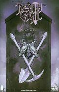 Death Vigil (2014 Image) 6