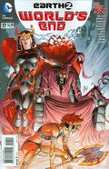 Earth 2 Worlds End (2014) 17