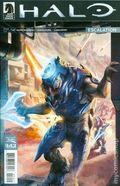 Halo Escalation (2013) 14