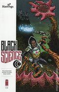 Black Science (2013 Image) 7HASTINGS