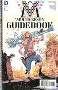 Multiversity Guidebook (2015) 1C