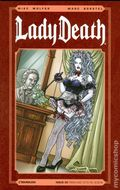Lady Death (2010 Boundless) 26FRENCHMAID