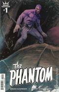 Phantom (2015 King/Dynamite) 1D