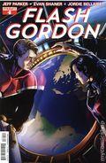 Flash Gordon (2014 Dynamite) 8A