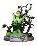 DC Comics Bombshells Poison Ivy Statue (2015) ITEM#1