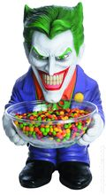 DC Comics Batman Candy Bowl Holder (2014 Rubie's Costume) ITEM#2