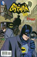 Batman '66 (2013 DC) 19