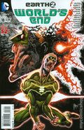 Earth 2 Worlds End (2014) 18