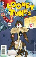 Looney Tunes (1994 DC) 223