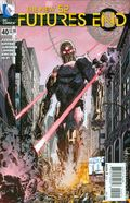 New 52 Futures End (2014) 40