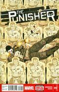 Punisher (2014 10th Series) 15