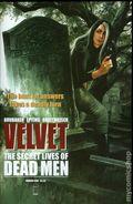 Velvet (2013 Image) 9