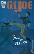 GI Joe (2014 IDW Volume 4) 5
