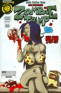 Zombie Tramp (2014) Ongoing 7C