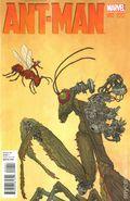 Ant-Man (2014 Marvel) 2B