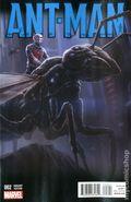 Ant-Man (2014 Marvel) 2C