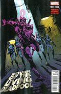 Return of the Living Deadpool (2015) 1B