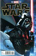 Star Wars (2015 Marvel) 2E