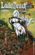 Lady Death Apocalypse (2015 Boundless) 1A