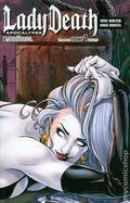 Lady Death Apocalypse (2015 Boundless) 1B
