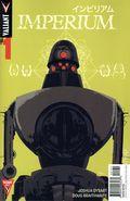Imperium (2015 Valiant) 1C