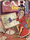 CARtoons (1959 Magazine) 6403