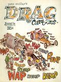 Drag Cartoons (1963) Pete Millar 6