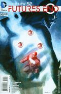 New 52 Futures End (2014) 41