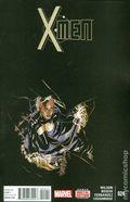 X-Men (2013) 3rd Series 24