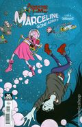 Adventure Time Marceline Gone Adrift (2014 Boom) 2B