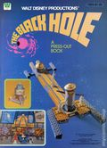 Black Hole Press-Out Book (1979) 1904