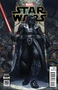Star Wars (2015 Marvel) 1BAM
